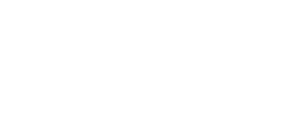 OrthoSOLID logo