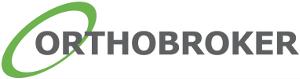 Orthobroker BV