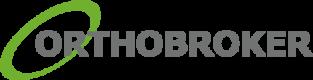 Orthobroker Ltd.